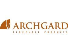 Archgard Logo