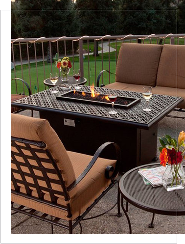 gas-fireplace-patio